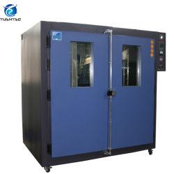 Eletrodo de forno eléctrico industrial teste de envelhecimento de Embalagens forno de secagem
