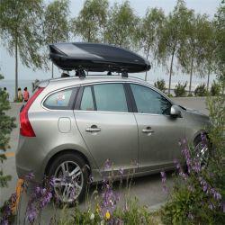 Полиэстер+XPE+алюминиевый складной крыше автомобиля и для установки в стойку