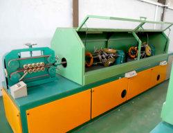 Transformador de Fios Esmaltados encolher máquina de Embalagem embalagem de papel