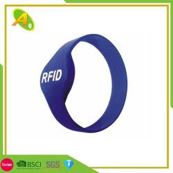 Mode bijoux Bracelet Bracelet en silicone mignon personnalisé (026)
