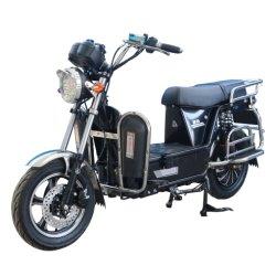 신제품 72V 배터리 전기 자전거 오토바이