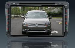 Shippipng gratis Android pura pantalla capacitiva de 4 alquiler de DVD para VW Passat Polo Magotan ///Jetta/Golf/Tiguan/Touran/Sagitar/Baro/Bora
