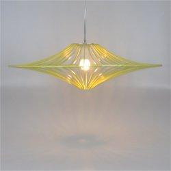 Moderne industrielle Aufhebung-Art-hängende Lampen-Beleuchtung-Aluminiumvorrichtung