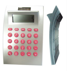 Les calculatrices de bureau (kg-SH338)