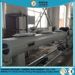 PPR Tuyau Extrusion Making Machine avec la Ligne de Couleur / Ligne d'Extrusion de Plastique