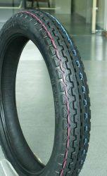 Le Brésil Pattern, Motorcycle Tyre 360-18 (360H18) avec Inmetro