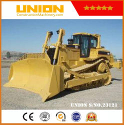 Utilizado Cat D8K Bulldozer Precios baratos para la venta original
