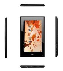 """7 """" PC van de Tablet (EPM7138) met de Schors A8 1.0GHz van cpu A10"""