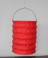 Элегантный 100% китайского свеча ручной работы фонаря/декора бумаги фонарем (HHD-D76A-S)
