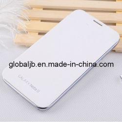 Galaxy Note II(N7100)용 휴대폰 케이스 커버