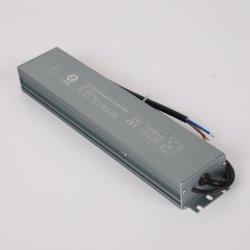Водонепроницаемый чехол для установки вне помещений IP67 светодиодный индикатор питания 60W 100 Вт 150W 200 Вт, 250 Вт, 300 Вт 350W дали нажмите кнопку Dim с регулируемой яркостью светодиодов