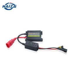 하이그 헤드라이트 도매 제논 HID 키트 중국 AC 35W 슬림 밸러스트 HID 밸러스트 35W