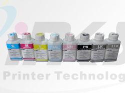Pigment Ink für Epson Stylus PRO 7910