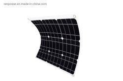 Envío gratis a Solar panel solar flexible 80W 110W 135W 150W.