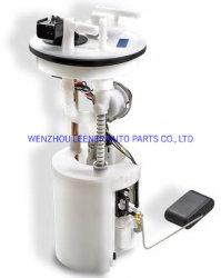 مجموعة مضخة الوقود عالية الجودة لدايو، شيفروليه 96298305، 72271