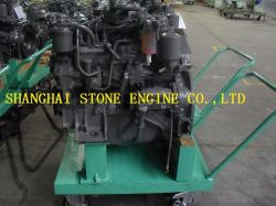 Excavator와 Forklift를 위한 Isuzu Diesel Engine 4jg1 4jg1t 4bg1 4bg1t 6bg1 6bg1t 4hk1x 6hk1x C240