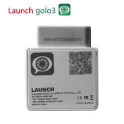 X431 Golo3 Golo 3 Android OBD2 진단 도구를 와 함께 실행합니다 Bluetooth