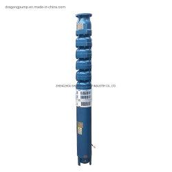 مضخات مياه قابلة للخلط 380 فولت 415 فولت 440V 480 فولت 660 فولت مخصصة مضخة غير قابلة للانصهار