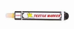 Marqueur de textiles