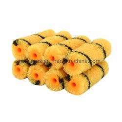 Mini Paint Roller voor het schilderen en China Paint Roller van Acryl 21115 handgereedschap