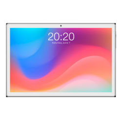 Teclast P20HD mais recente tablet Android Market 10 Tablets PC 4G Lte 10.1 Octa Core Tabletas