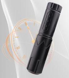 Laser Kaufen Wireless Giansunt Elite Inkjecta Rotary Tattoo Removal Machine Pmu-Teile Für Stift
