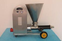 Pulvérisateur multifonctions de conque colorés utilisés sur les produits de calfeutrage et de plâtrage gypse