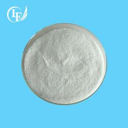 Напряжение питания Lyphar верхней части хорошие условия для отдыха Glucosamine сульфата
