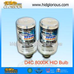 D4S/C D4r lampe HID