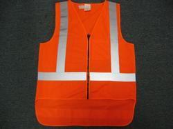 Pó reflexivo/ Tinta para vestuário de protecção (NewColorChem)
