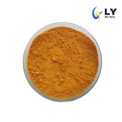 Lebensmitteltaugliches Eisen (II)-Fumarat und Futterzusatzstoff-Fumarat 141-01-5