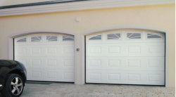 Woon Automatic Garage Door (dikke 40mm)