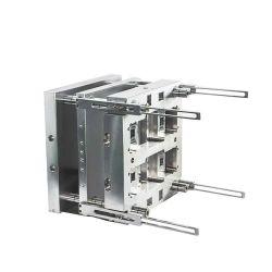플라스틱 사출 성형 무료 샘플 OEM 중국 사람 공급자