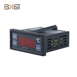 Bx-Dt001 디지털 표시 장치 보온장치 전자 온도 조절기 냉각과 난방 보온장치 저온 저장 보온장치