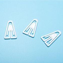 Knipt de Hete Verkoop van Sinfoo een Plastic Verpakking van de Vorm voor Kleding (cd020-9)