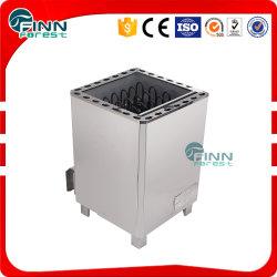 10.5-36kw Big Power Sauna Heater