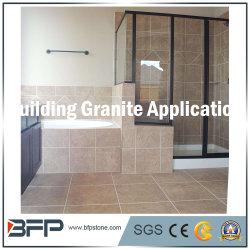 Кухонные мойки и туалетным столиком и Таблица работы Decotation камень кварц слоя мрамора гранита
