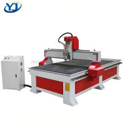 La Chine La gravure de meubles CNC routeur CNC machines à bois
