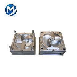 De plastic Vorm van de Injectie voor de KoelVentilator van de Motor van de Tredmolen