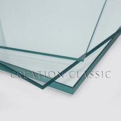 工場価格の3-12mmのゆとりのフロートガラスの/Glassシート