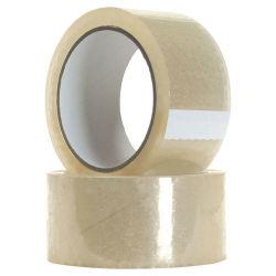 中国市場 BOPP パッキングテープカートンシーリングテープのゴールドサプライヤ