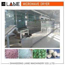 El Cloruro de sodio Nacl industriales Máquina de secado horno secador