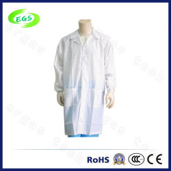 2016 Funktions-Kleidung der Form-ESD/Antistatic hergestellt in China