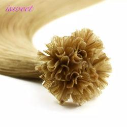 Кератин лак для ногтей Совет бразильского естественного человеческого волоса Factory-Wholesale-Price-Black-Brown-Blond-Wavy-Curly-Straight-Short-длинного