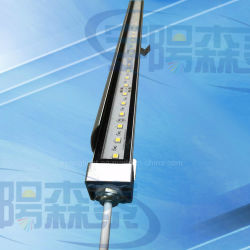 AC85 ~ 285V IP65 、 12 ~ 18W SMD LED 壁ワッシャ、ライト