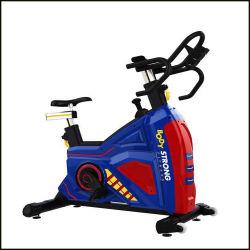 Nouvelle arrivée, une salle de gym Exerise Vélo de spinning Bike