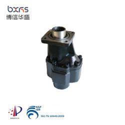 La Chine interne de pompe à engrenages de transfert d'huile hydraulique pour le système du véhicule