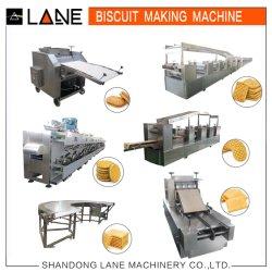 Fabrik-Preis-Sahne-Zwischenlage-Kekserzeugung-Maschine