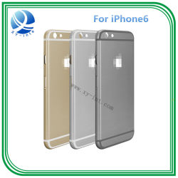 iPhone 6 Nice Price Back Housingのための卸売Back Cover