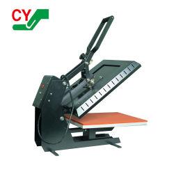 직물을%s 작은 열전달 압박 기계를 인쇄하는 최신 판매 디지털